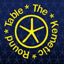 Kemetic Round-tableThis blog participates in the Kemetic Roundtable project