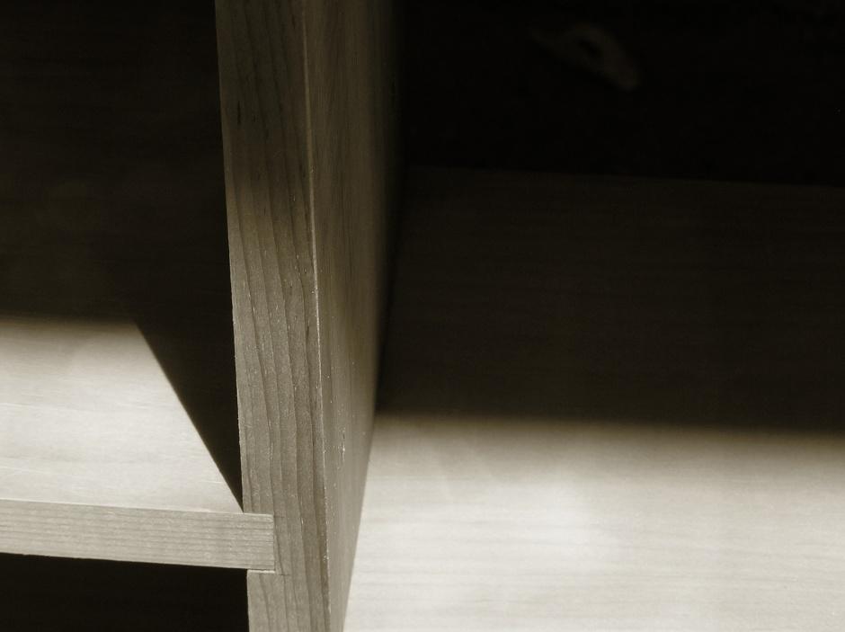 wood-shelf-18-1502352-1599x1196