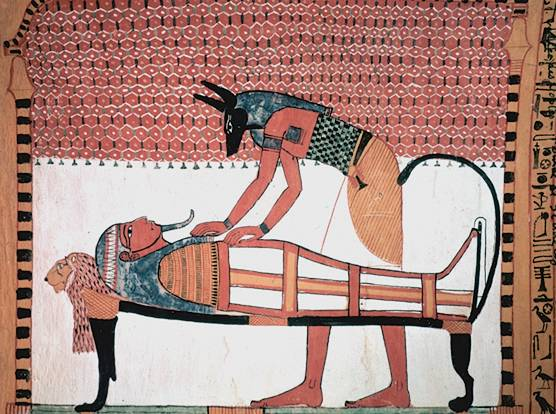 anubis_attending_the_mummy_of_sennedjem