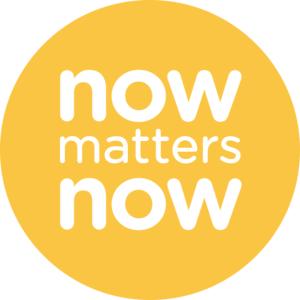 nowmattersnow_reel_logo